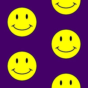 basic-smiley-dk-purple-big