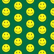 Rbasic-smiley-grey_ed_shop_thumb
