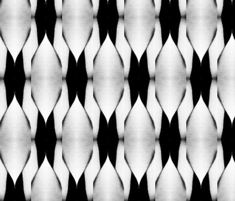 Untitled-25 fabric by triik on Spoonflower - custom fabric