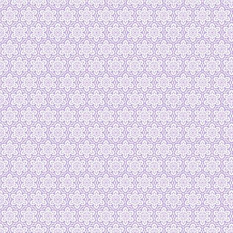 Rrsnowflake_lace_-lilac1___-tile_shop_preview