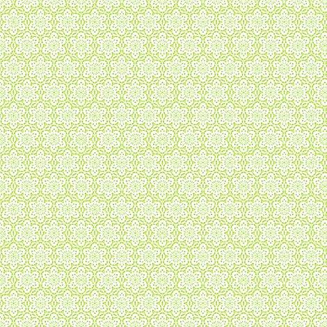 Rrsnowflake_lace_-lime3__-tile_shop_preview