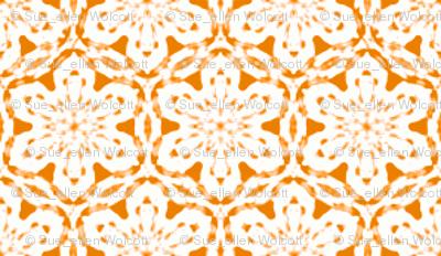 Snowflake_Lace_-orange1