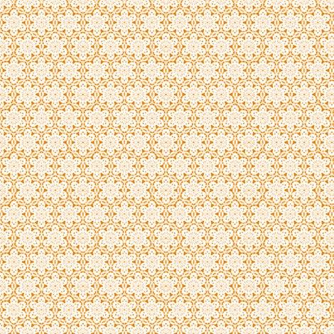 Rrrsnowflake_lace_-orange1__-tile_shop_preview