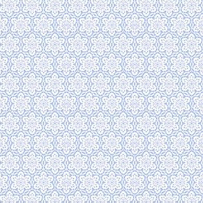Snowflake_Lace_-periwinkle1