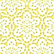 Rrsnowflake_lace_-yellow1__-tile_shop_thumb