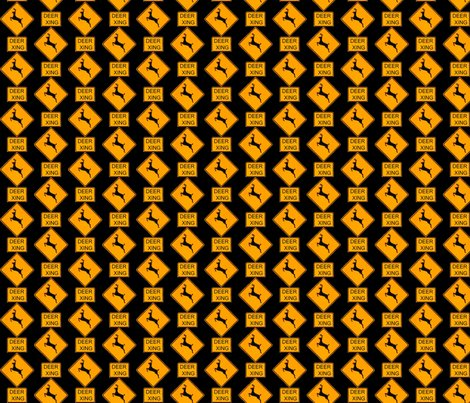 Rrrdeer_crossing_ed_ed_shop_preview