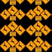 Rrrrrdeer_crossing_ed_ed_ed_shop_thumb