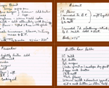 Frances_recipe_colage3a_thumb