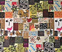 Cartoon_cheater_quilt_12413_mended_comment_395034_thumb