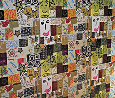 Cartoon_cheater_quilt_12413_mended_comment_396226_thumb