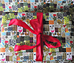 Cartoon_cheater_quilt_12413_mended_comment_409795_thumb