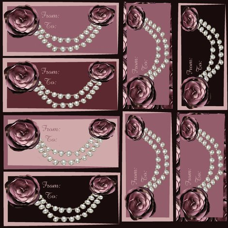 Rrrroses_gift_cards-01_shop_preview
