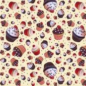 Rrcupcake_jumble_dots_shop_thumb