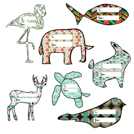 Rrrrrrrrrrrfunky_animals_shop_preview
