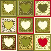 Rantique_holly_hearts_quilt_by_rhonda_w_shop_thumb