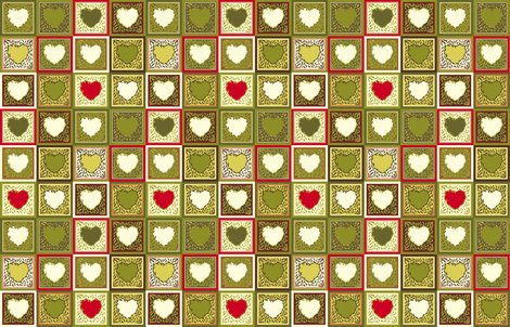 Rrantique_holly_hearts_quilt_by_rhonda_w_shop_preview