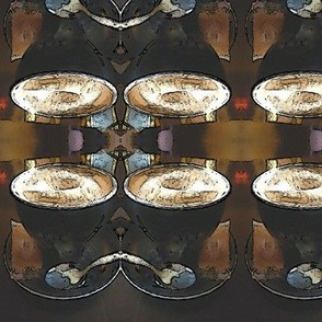 Cafe sil voux plais