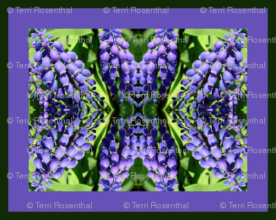 blue_bells_photo_print_fabric_placemats_1
