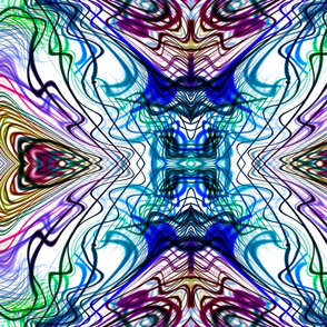 Neon_Pinstripes1_B_X