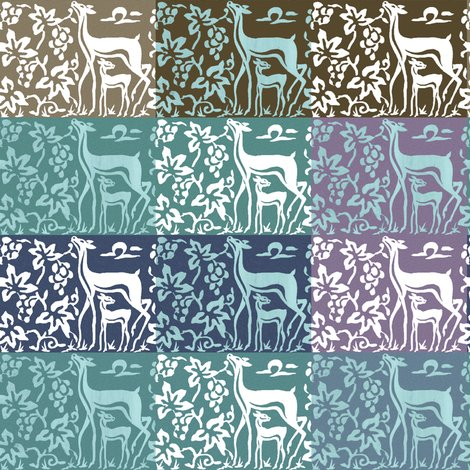 Rrwooden-tjaps-deer3-move-together-crop2-multiswatch2-adobe1998_shop_preview