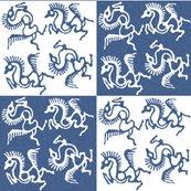 Rtjaphorses-new-stencil-pattern-blue-wht-multi-swatch_shop_thumb