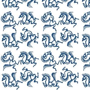 tjaphorses2-stencil-bl-pattern-on-wht