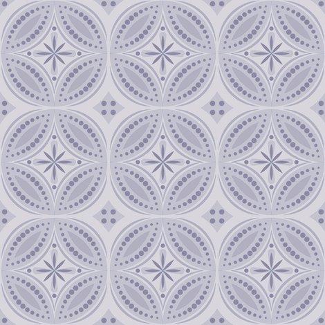 Rmoroccan_tiles_pale_violet_shop_preview