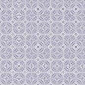 Rmoroccan_tiles_pale_violet_shop_thumb