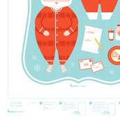 Dhedin_teatowels_santa.ai_shop_thumb