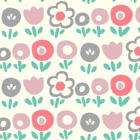 Rrwild_flowers_pink_lg_shop_preview