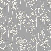 Organic_floral_gray_shop_thumb