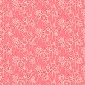 Rorganic_floral_shop_thumb