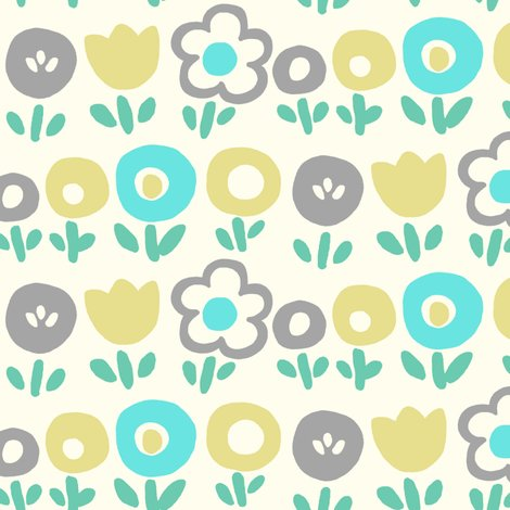 Rrwild_flowers_blue_lg_shop_preview
