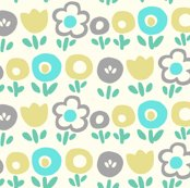 Rrwild_flowers_blue_lg_shop_thumb