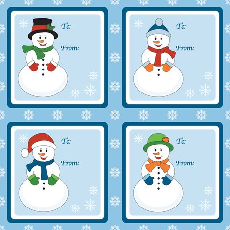 Rrrrfrosty_family_gift_tags_shop_preview