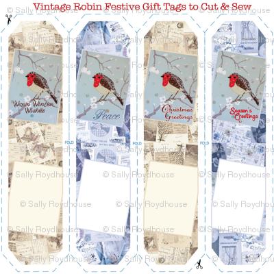 Vintage_Robin_Gifttags