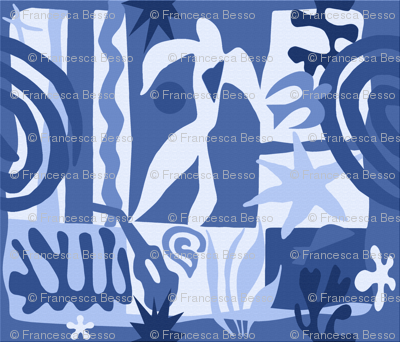Matisse03blue