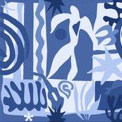 Matisse03blue_shop_thumb