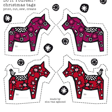 Rrrrtags_spoonflower_shop_preview