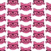 Glitter_cats-pink_shop_thumb