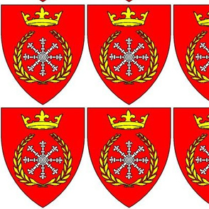 KingdomArms