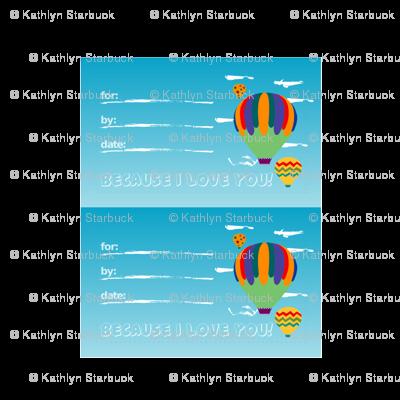 gift_tags_v01_Balloons