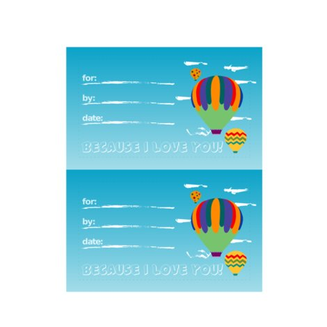 Gift_tags_v01_balloons.ai_shop_preview