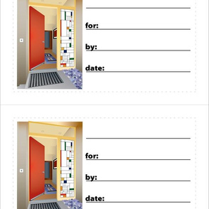 gift_tags_v01_OpenDoor