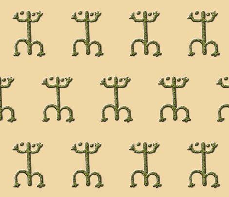 Rcoqui_--_fabric__1_shop_preview