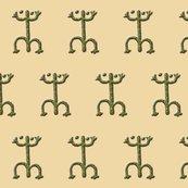 Rcoqui_--_fabric__1_shop_thumb