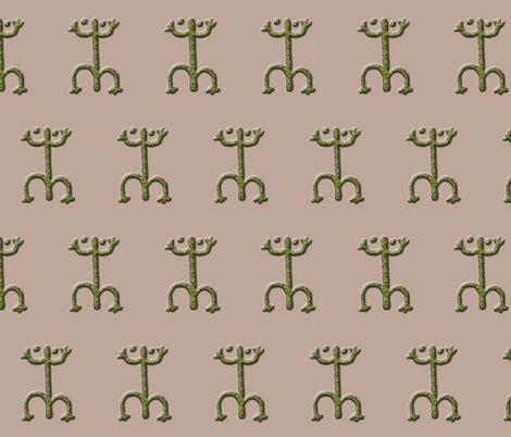 Rcoqui_--_fabric__3_shop_preview