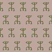Rcoqui_--_fabric__3_shop_thumb