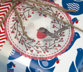Rrrchristmas_wreath_tags_comment_243702_thumb