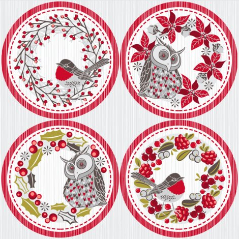 Rrrchristmas_wreath_tags_shop_preview